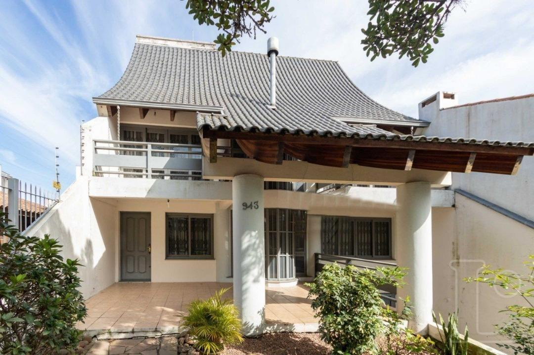Casa em Vila Assunção