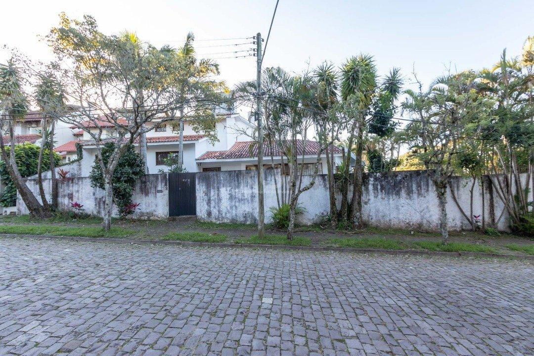 Casa em Jardim Isabel