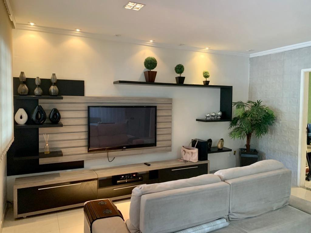 Casa Aluguel 3 Quartos, Asa Sul SHIGS 713, Brasília-DF