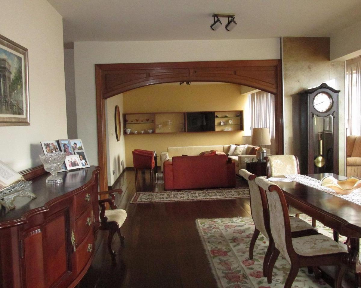 Apartamento para aluguel, 4 quartos, 1 suíte, 3 vagas, Gutierrez - Belo Horizonte/MG