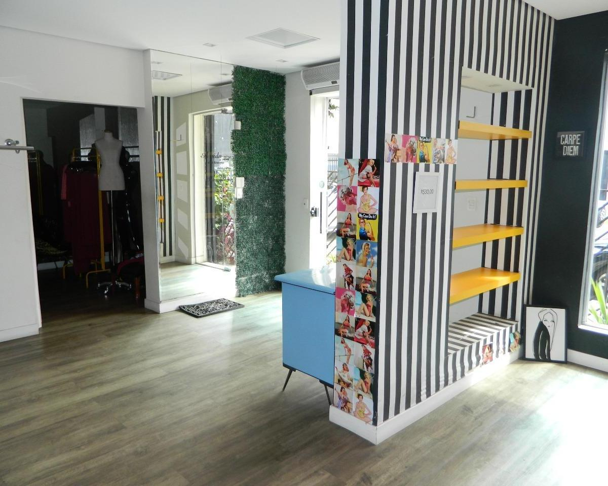 Casa Comercial para aluguel, 3 quartos, 2 suítes, Santo Antônio - Belo Horizonte/MG