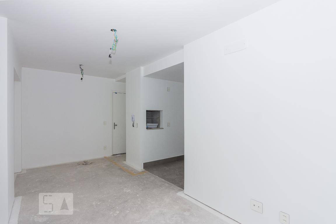 Apartamento para Aluguel - Jardim Lindóia, 2 Quartos,  56 m² - Porto Alegre