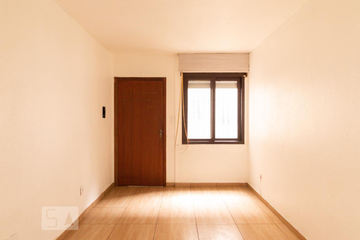 Apartamento para Aluguel - Rubem Berta, 3 Quartos,  70 m² - Porto Alegre