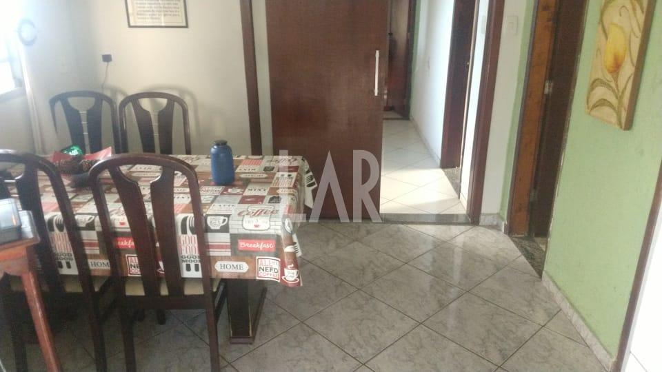 Casa para aluguel, 3 quartos, 2 suítes, 3 vagas, Salgado Filho - Belo Horizonte/MG