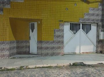 foto - Florianópolis - Campeche