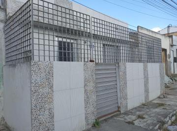 foto - Caruaru - Caiuca