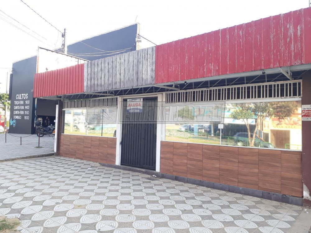 sorocaba-comercial-saloes-vila-gomes-04-05-2018_11-50-01-1.jpg