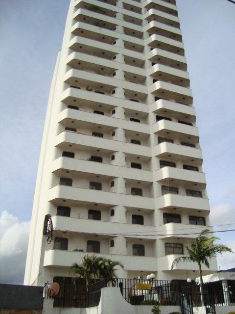 Apartamento de 3 quartos, Jundiaí