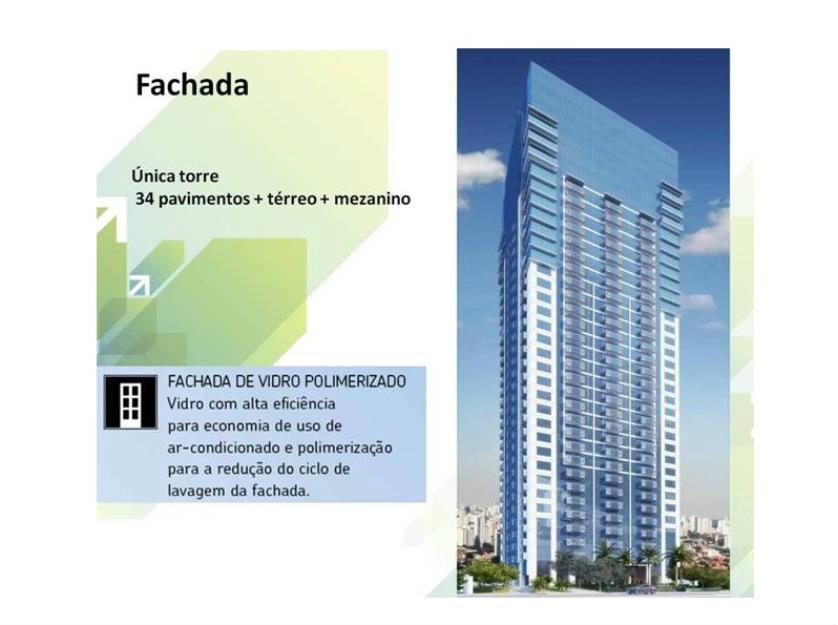 Comercial · 200m² · 10 Vagas