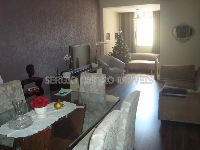 apartamento - à venda - rio comprido - rio de janeiro