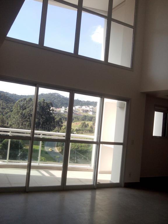 Apartamento · 98m² · 3 Quartos · 2 Vagas