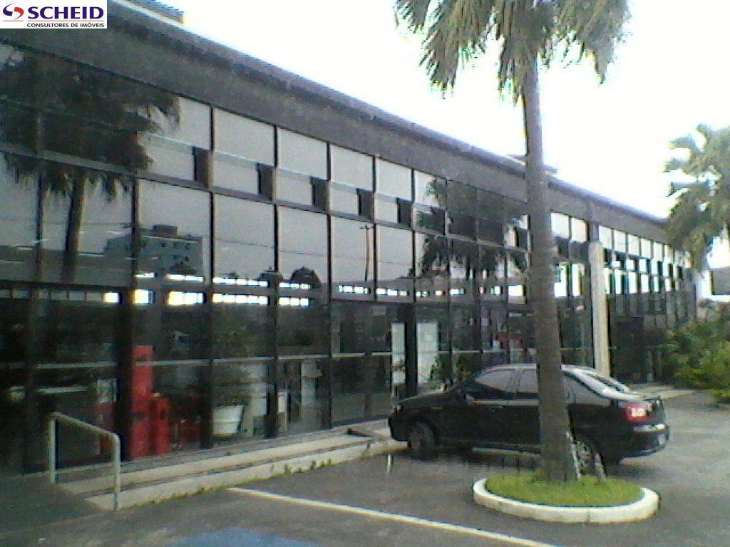 Comercial de 0 quartos, Itapecerica da Serra