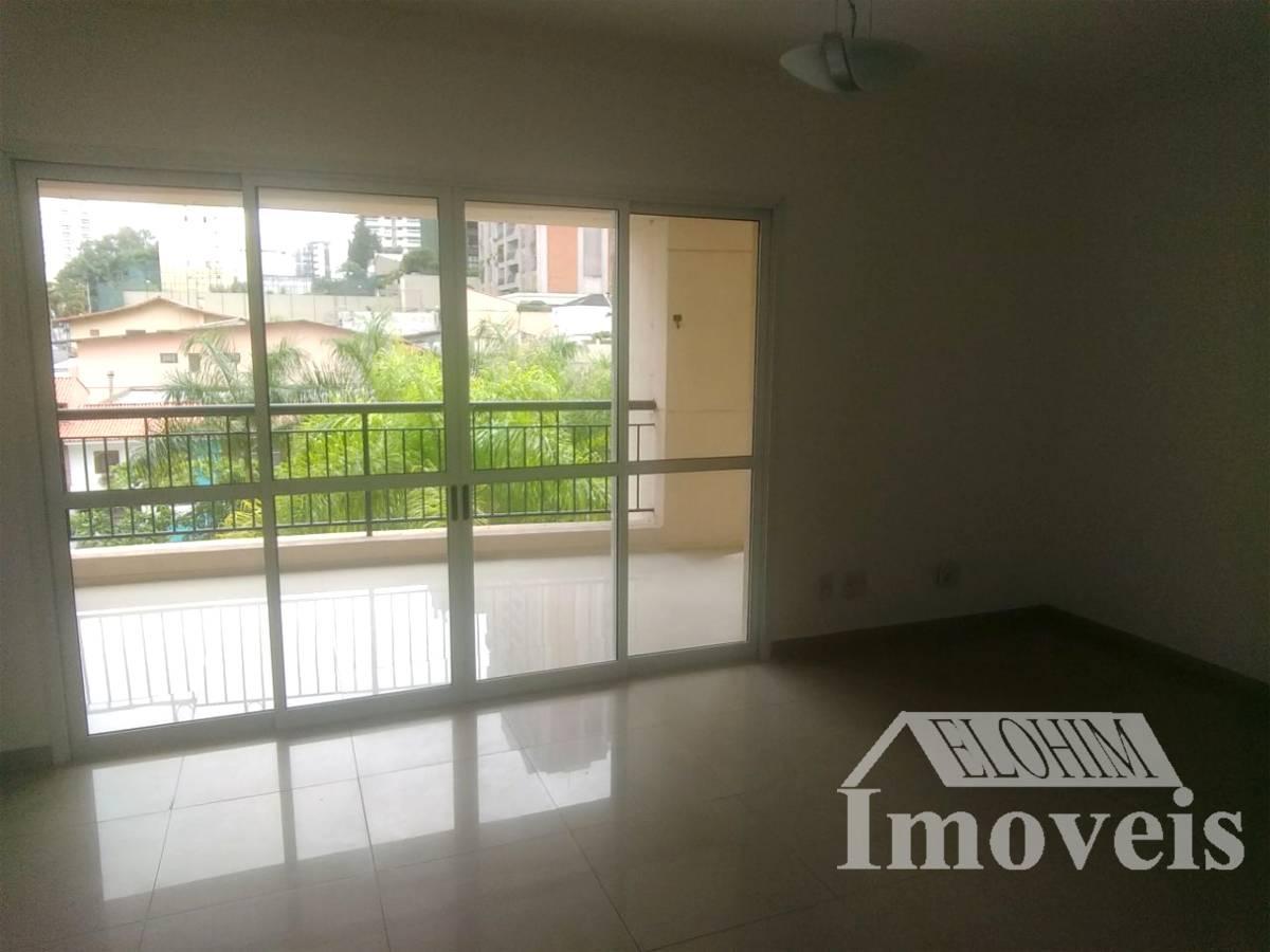 Imobiliária Elohim Imóveis – Avenida Mascote nº. 883 – elohimimoveis@uol.com.br