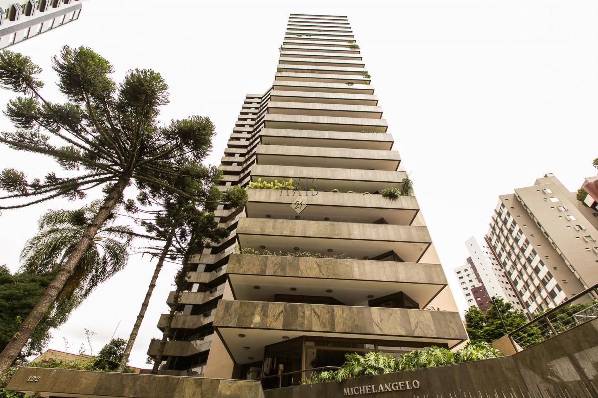 http://www.infocenterhost2.com.br/crm/fotosimovel/48527/3116536-apartamento-curitiba-cabral_marcadagua.jpg