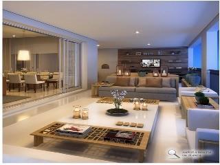 apartamento a venda em santana sp, apartamento a venda em são paulo, comprar apartamento em sao paul