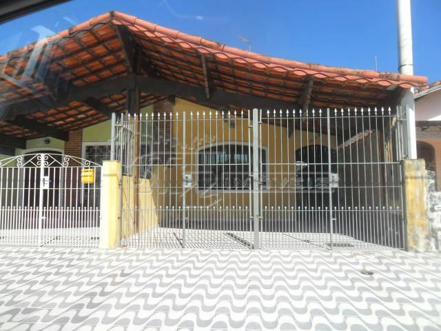 casa de 125 m no bairro jardim real na cidade de praia grande - sp. com 2 dormitório s , sendo 1 s