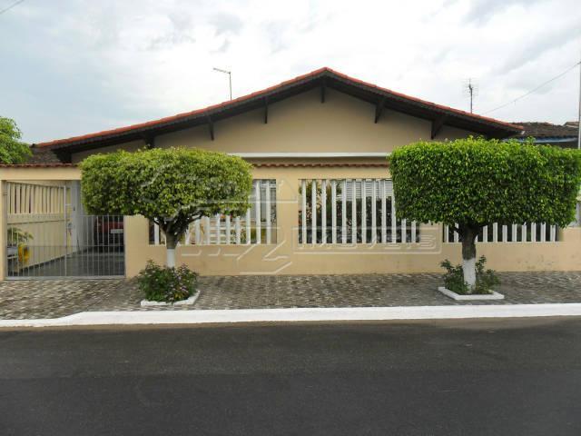 casa de 230 m no bairro vila mar na cidade de praia grande - sp. com 4 dormitório s , 3 banheiro s