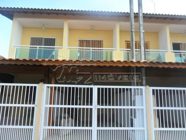 lindo a casa de 150 m no bairro vila mar na cidade de praia grande - sp. com 2 dormitório s , sen