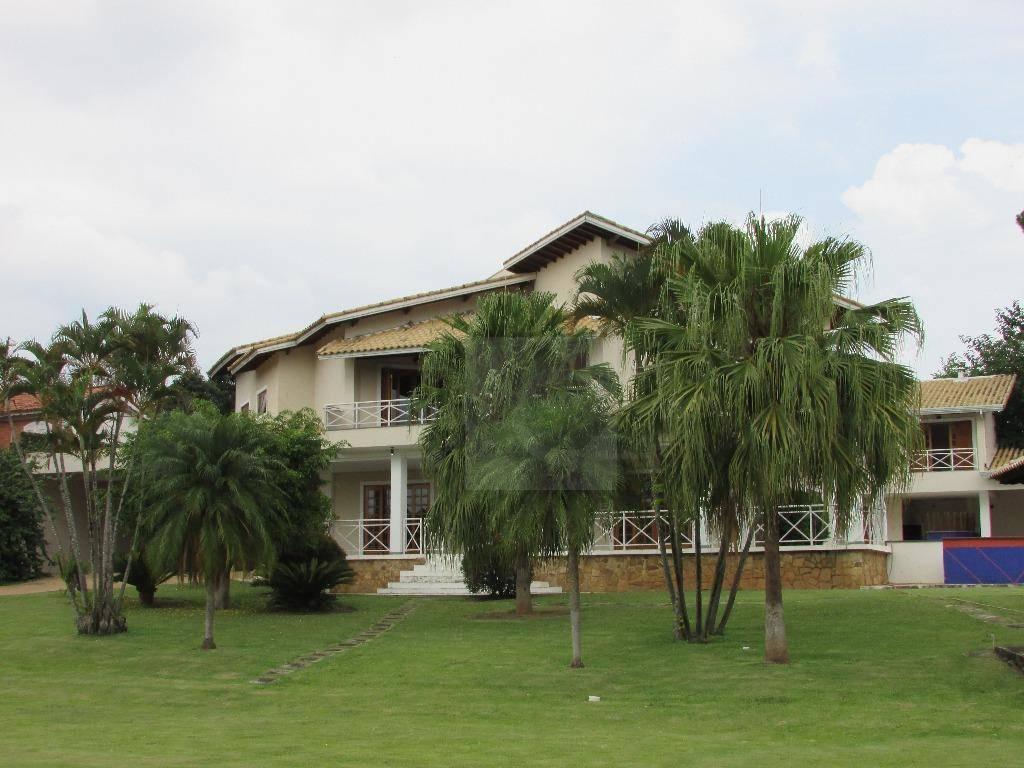 Casa Principal (gramado)