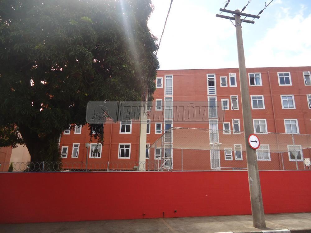 sorocaba-apartamentos-apto-padrao-vila-carol-10-09-2018_09-16-49-0.jpg