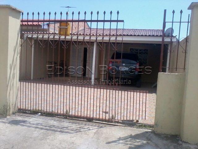 http://www.infocenterhost2.com.br/crm/fotosimovel/161429/178587654-casa-sao-jose-dos-pinhais-guatupe.jpg