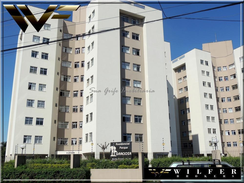 http://www.infocenterhost2.com.br/crm/fotosimovel/959899/245926369-apartamento-curitiba-novo-mundo.jpg