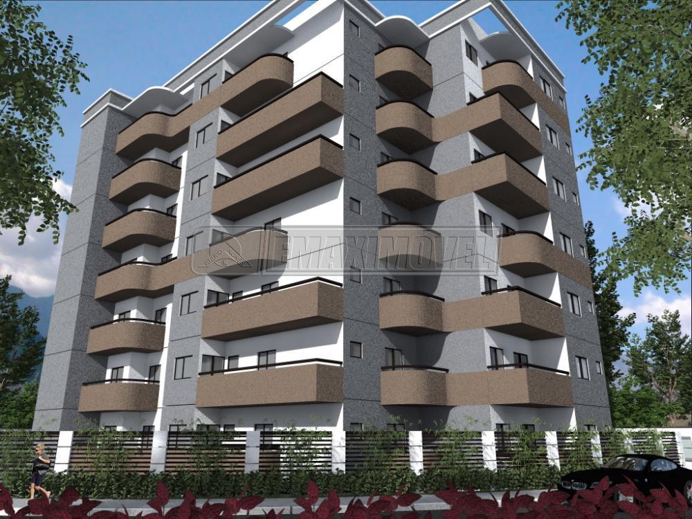 sorocaba-apartamentos-apto-padrao-altos-trujilo-16-07-2016_12-06-48-0.jpg