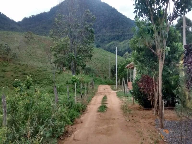 sítios, chácaras e áreas rurais a venda em guarapari, é nas imobiliárias itamar imóveis