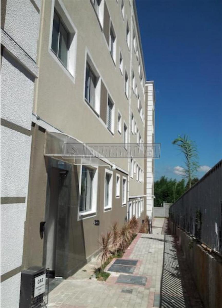 sorocaba-apartamentos-apto-padrao-jardim-novo-mundo-30-08-2016_10-19-08-7.jpg