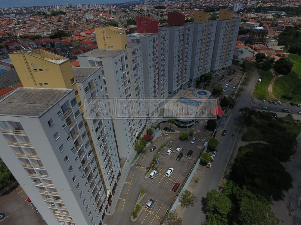 sorocaba-apartamentos-apto-padrao-parque-tres-meninos-06-12-2016_08-29-07-0.jpg