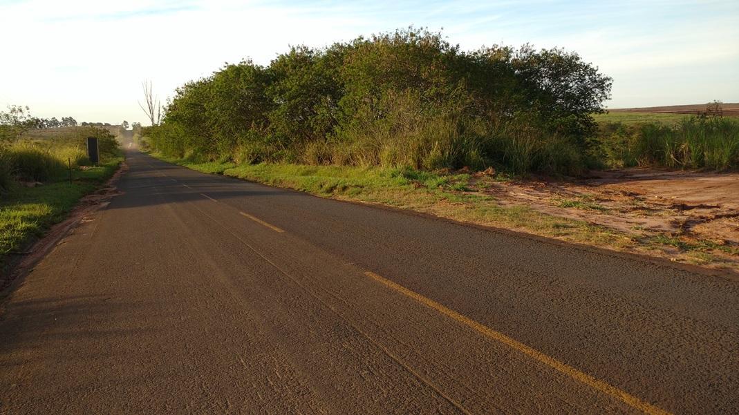 Rural de 0 quartos, Cruzeiro do Oeste