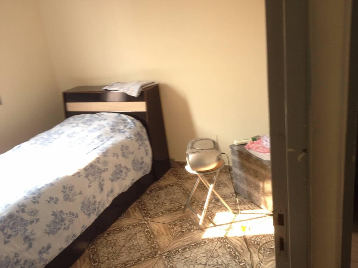 apartamento em sao paulo venda