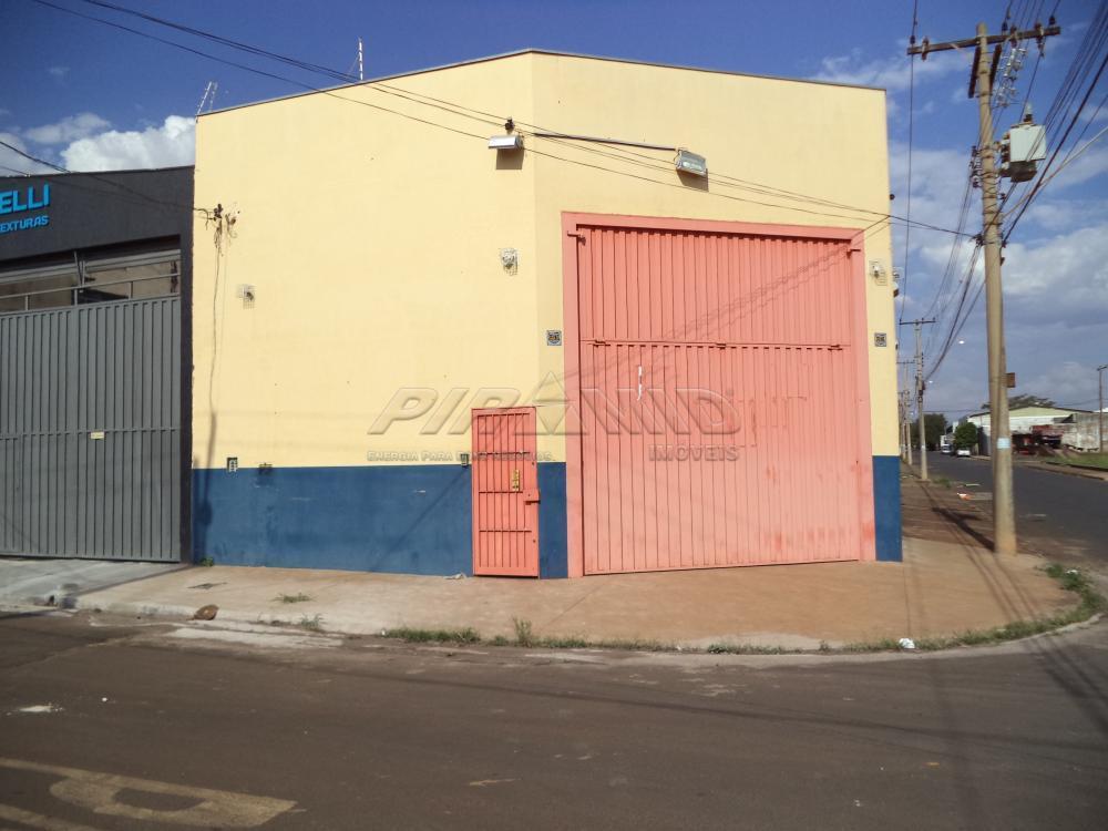 ribeirao-preto-comercial-salao-vila-carvalho-19-09-2016_11-38-51-0.jpg