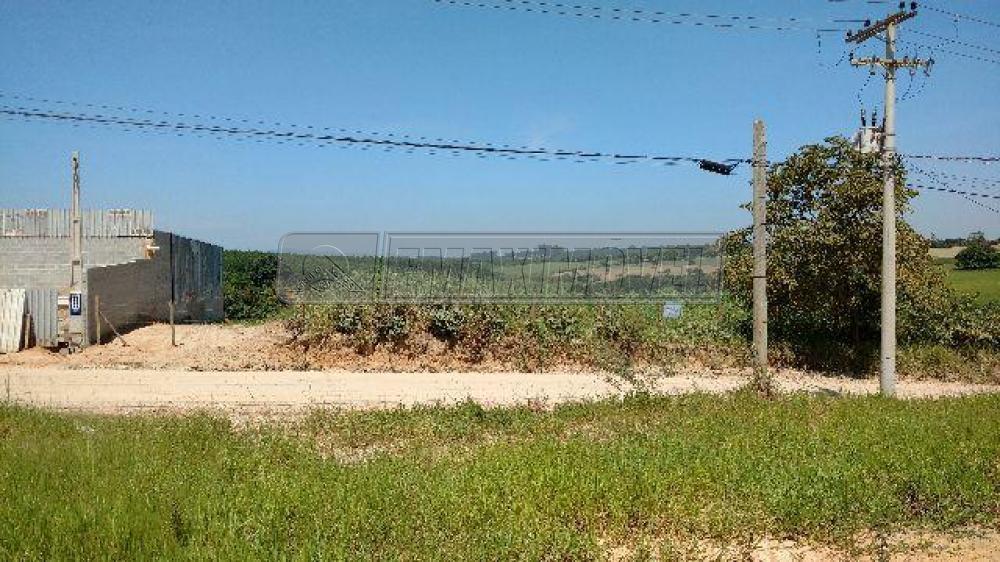 sorocaba-terrenos-em-bairros-eden-21-09-2016_10-52-15-0.jpg
