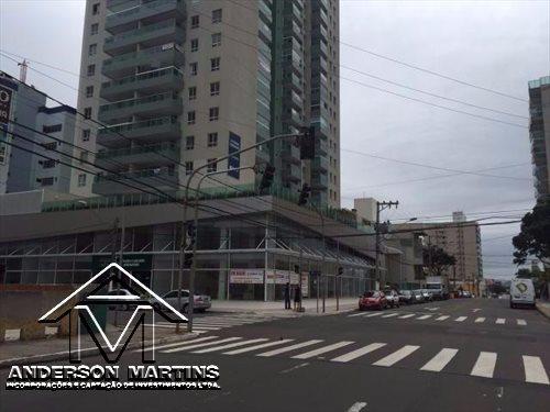 Apartamento de 3 quartos, Vila Velha