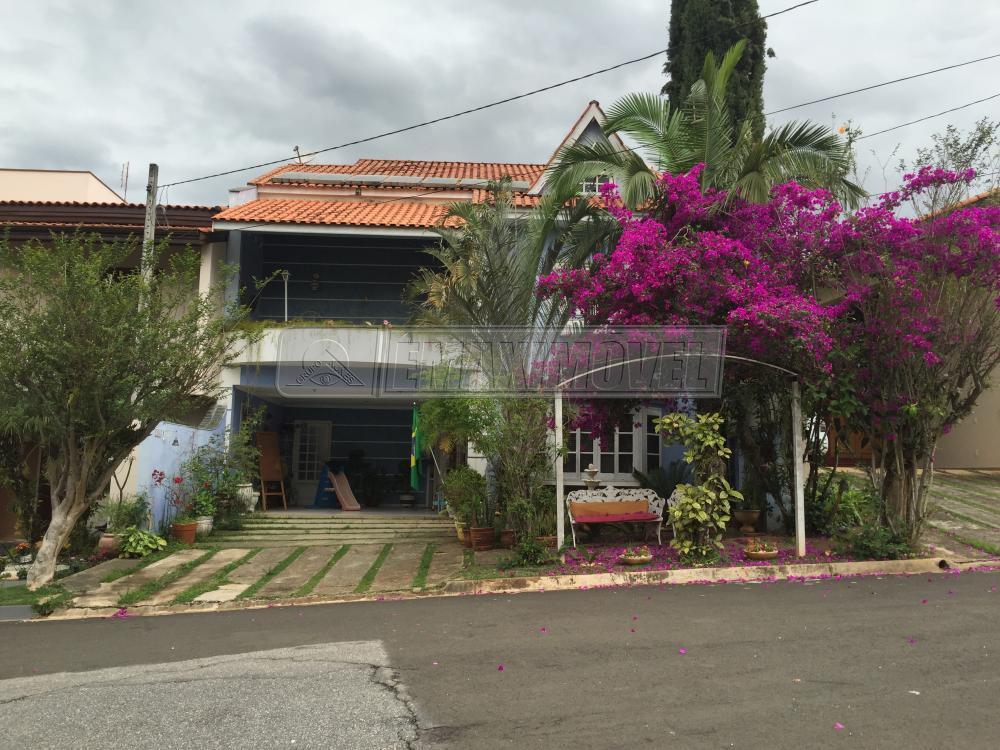 sorocaba-casas-em-condominios-condominio-residencial-valenca-22-09-2016_14-39-46-1.jpg