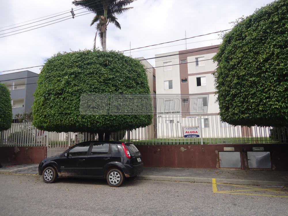 sorocaba-apartamentos-apto-padrao-jardim-goncalves-11-04-2019_16-55-00-0.jpg