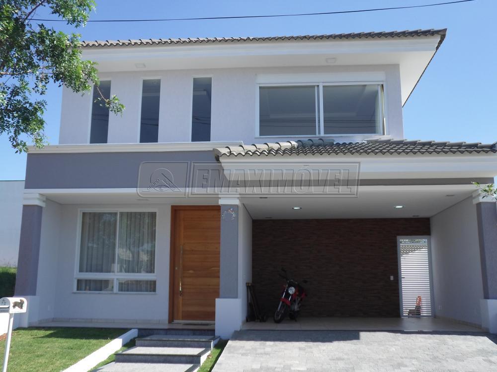 sorocaba-casas-em-condominios-condominio-golden-park-alpha-27-09-2016_11-53-53-0.jpg