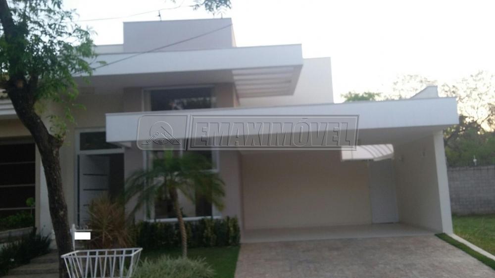 sorocaba-casas-em-condominios-condominio-golden-park-alpha-03-10-2016_15-09-51-0.jpg