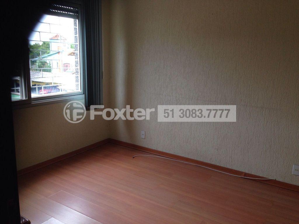 Product/147829/pictures/18a6f4a8-f654-49bd-8fb1-63fb2ef0ba8e.jpg