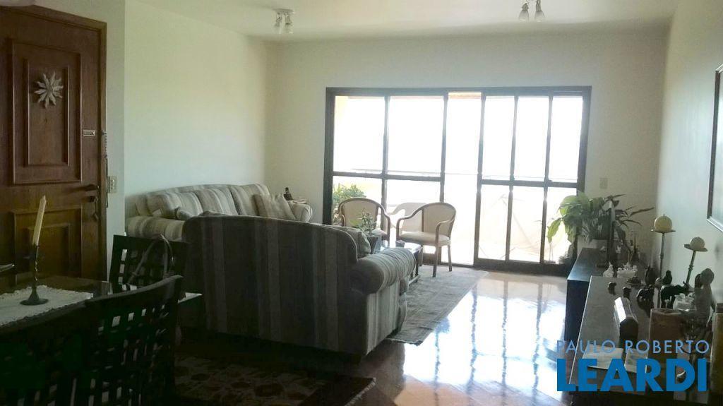venda-4-dormitorios-alphaville-barueri-1-2110215.jpg