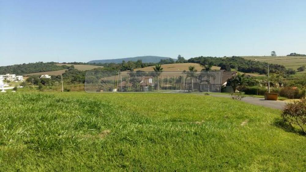 aracoiaba-da-serra-terrenos-em-condominios-condominio-village-ipanema-30-09-2016_12-31-14-0.jpg