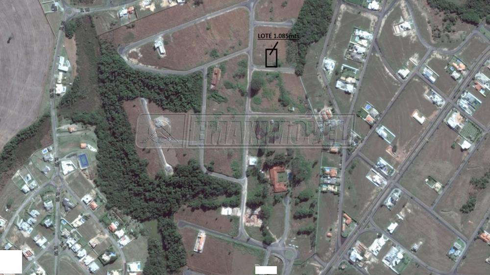aracoiaba-da-serra-terrenos-em-condominios-condominio-village-ipanema-ii-30-09-2016_08-45-13-0.jpg