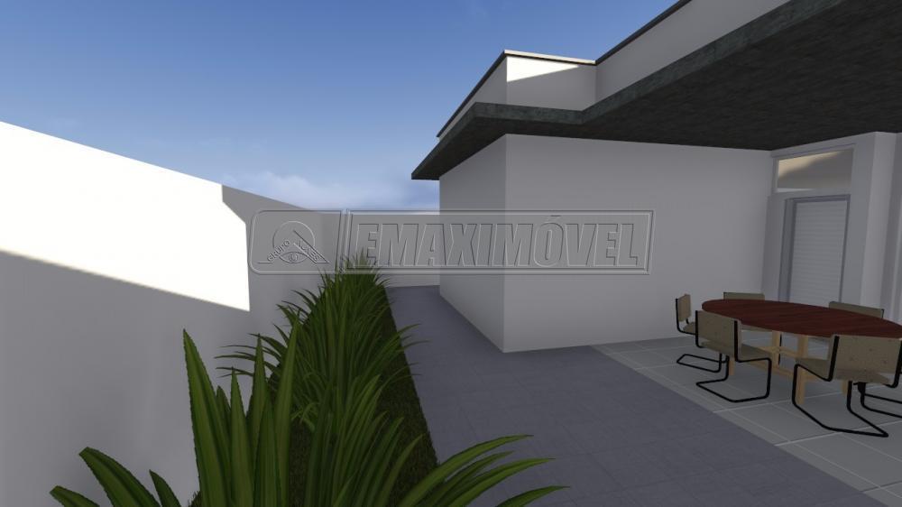 sorocaba-casas-em-condominios-cajuru-do-sul-30-09-2016_15-06-55-0.jpg
