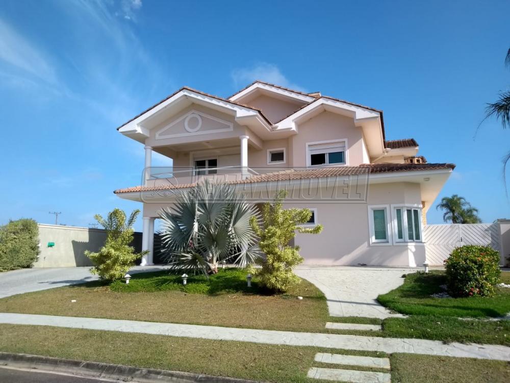 aracoiaba-da-serra-casas-em-condominios-condominio-saint-charbel-17-08-2018_10-08-22-0.jpg