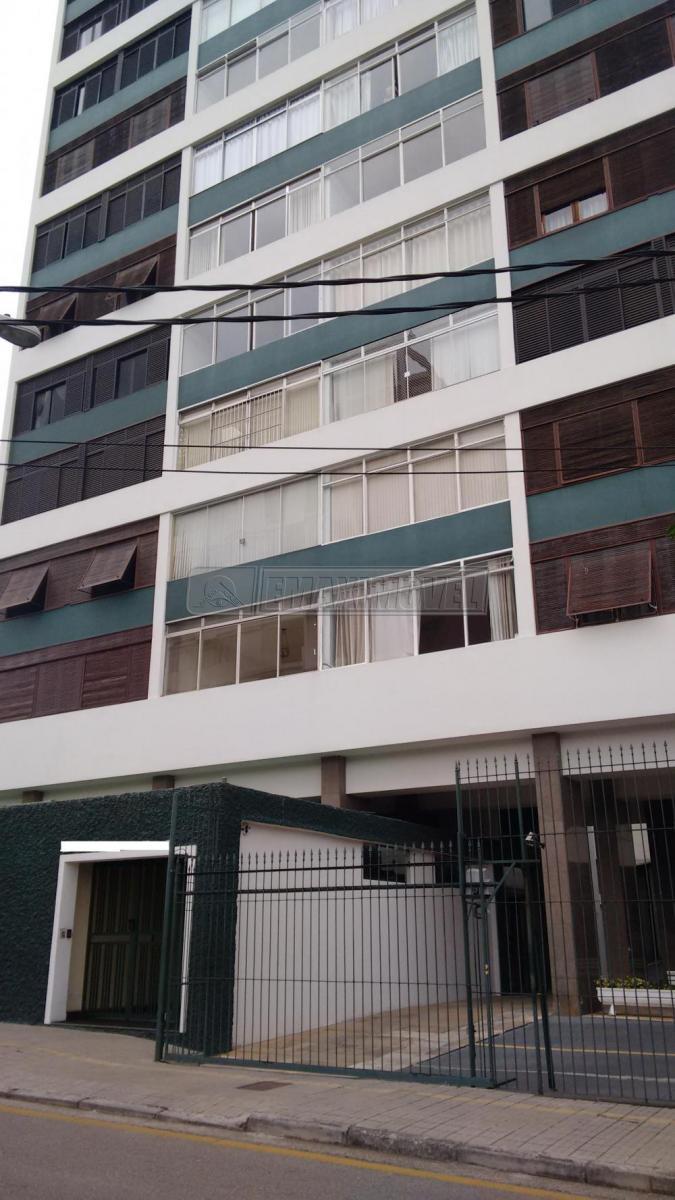 sorocaba-apartamentos-apto-padrao-centro-03-10-2016_11-57-13-0.jpg