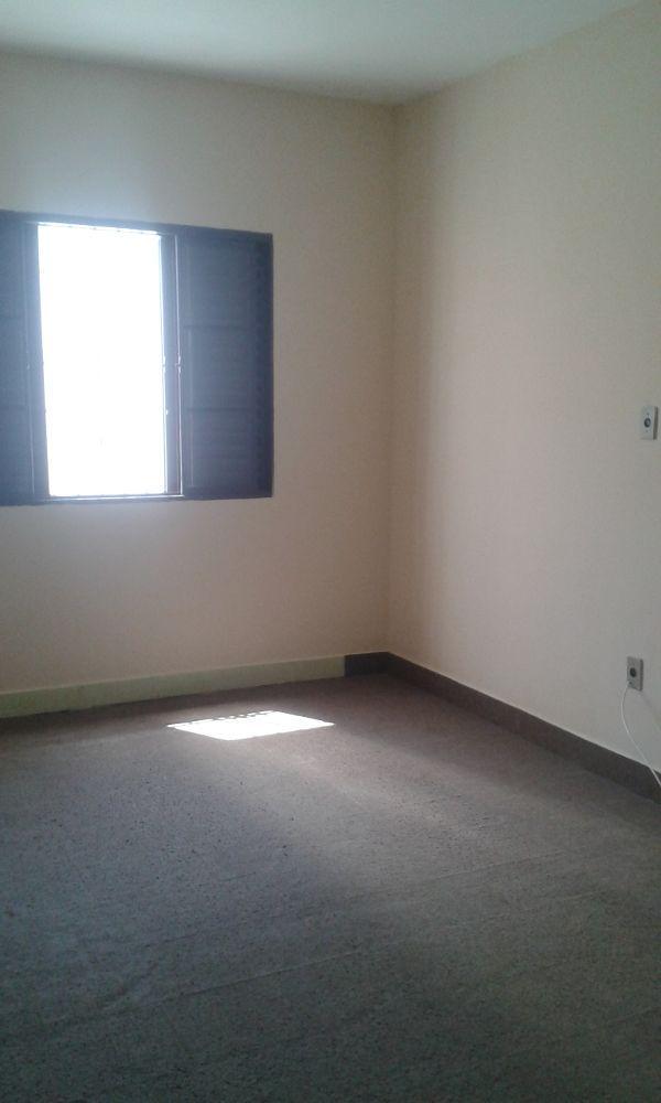 Apartamento de 1 quarto, Pindamonhangaba