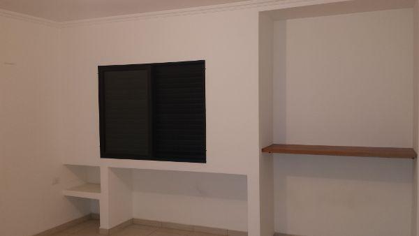 Apartamento de 3 quartos, Pindamonhangaba