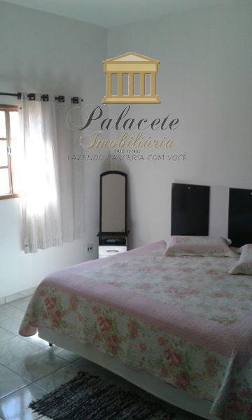 Casa de 6 quartos, Pindamonhangaba