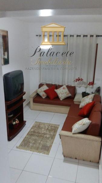 Casa de 5 quartos, Pindamonhangaba